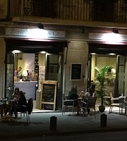 Antico caffe Pietromani