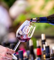 Weinstube Stetter