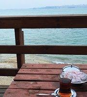 Yagmur Cafe