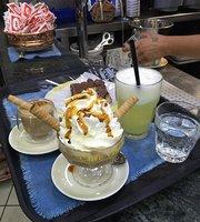 Caffe' Vanvitelli