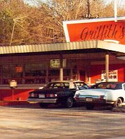 Griffith's Drive-In
