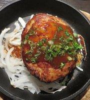 Japanese Dining Watami Kanazawa Korimbo