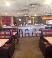 Rock Island Family Restaurant