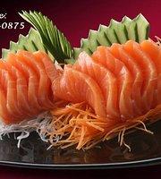 Nippon Restaurante Asiático