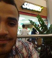 Subway Ipatinga