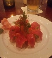 Isohama Japanese Restaurant