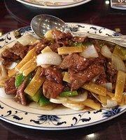 Chef Lee's Peking Restaurant
