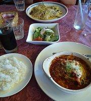 Italian Dining Pasqua