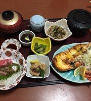 Kappo Restaurant Isotei