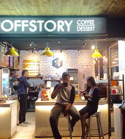 POFFSTORY Coffee