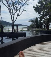 Kamala Sea View
