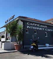 Caffe bar the best