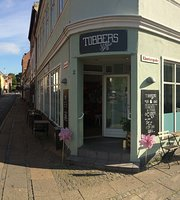 Tobbers Coffeebar