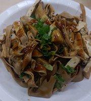 Xiang Shang Dumplings