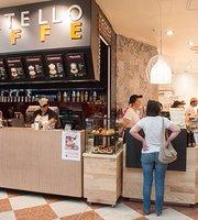 Portello Caffe Roncadelle