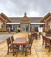 FARMHOUSE INNS DINING & CARVERY