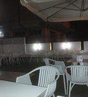 Gelateria Caffetteria Gente Giulia