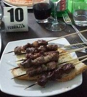 Ristorante Terrazza 20.16