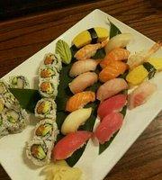 Peony Bistro - Asian Cuisine & Bar