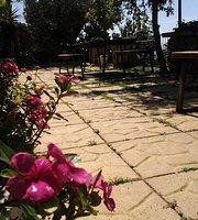 Le Terrazze Badolato Borgo