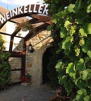 Weinkeller Wallendorf