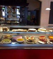 Kunstcafe OllArt