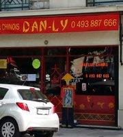 Dan-Ly