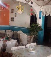 Bar E Restaurante Caicarinha