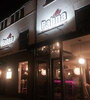 The Pabna