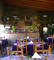 Luna Morena Restaurante Confitería