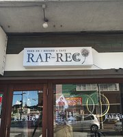 Raf Rec