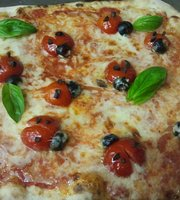 Pizzeria Il Tramonto 2