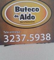 Bar Do Aldo