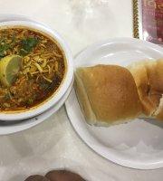 Aswad Restaurant