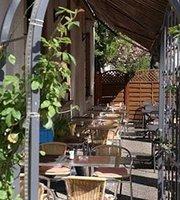 Restaurant Buchholz