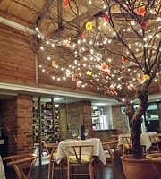 Nonna Restaurant