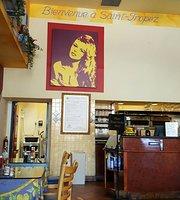 St. Tropez Bakery & Bistro