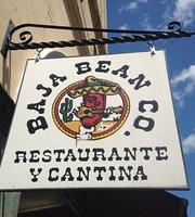 Baja Bean Co.