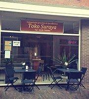 Toko Suraya