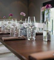 Njord Restaurant
