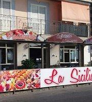 Gelateria La Siciliana