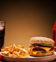 The 10 Best Restaurants Near Hilton Phoenix Airport Tripadvisor