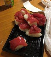 Sushi Numero 1