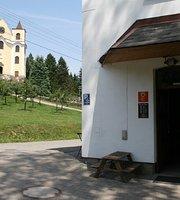 Café Neratov