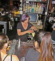 Tommy Rocker's Mojave Beach Bar & Grill