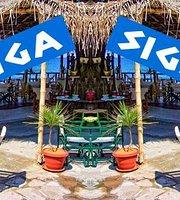 SigaSiga
