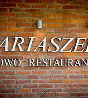 Restauracja Mariaszek Orłowo
