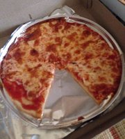 Katonah Pizza & Pasta