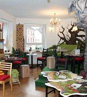 Cafe Fabelhaft