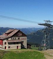 Berggasthaus Stofeli